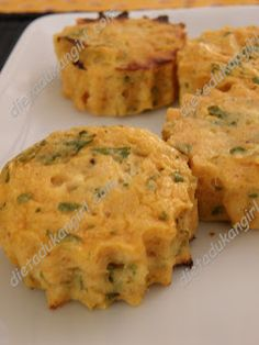 Resources - Sweet Recipes - Carrot and Courgette Muffins Nutritious Snacks, Savory Snacks, Childrens Meals, Cooked Carrots, Toddler Snacks, Cooking With Kids, Vegetable Recipes, Sweet Recipes, Food And Drink
