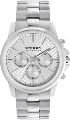 Sperry Top-Sider Halyard Chronograph Watch