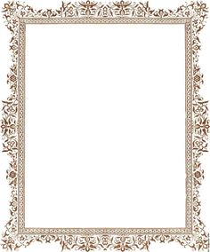 New post christmas border transparent background xmast pinterest new post christmas border transparent background xmast pinterest christmas border potted trees and balsam hill yadclub Choice Image