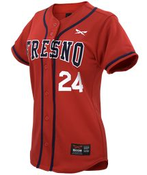 SOFTBALL UNIFORMS PICTURES | power softball jersey $ 50 00 the power softball jersey is a ...