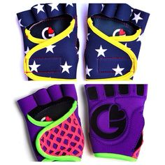 Getting some @glovegirl Workout gloves today. Now I just need to make up my mind which ones! #fitgirlproblems #gymlove #workoutgloves #tdfa #shapeupshenanigans