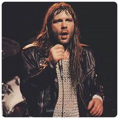 Download every Iron Maiden track @ http://www.iomoio.co.uk  Download the music @ http://www.iomoio.co.uk/bonus.php