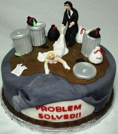 divorce party - Google Search