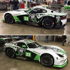 Gas monkey garage racing race cars pinterest pur for Garage energy automobiles