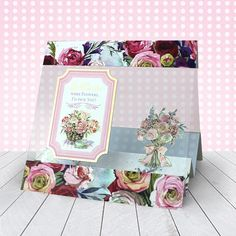 Card created from Hunkydory Crafts' current Club Members Free Gift! Join the club for free https://www.hunkydorycrafts.co.uk/customer/account/login/  And don't forget to claim your free gift ----> ww.hunkydorycrafts.co.uk/club-hunkydory-member-s-gift-beautiful-blooms.html?___SID=U
