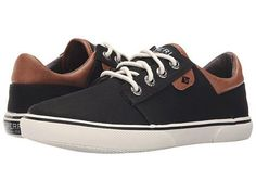 Sperry Top-Sider Ollie canvas boat shoe