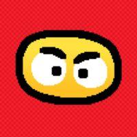Dal creato di Flappy Birds arriva Ninja Spinki Challenges: un passatempo davvero molto difficile [Video]
