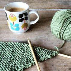Knitting,+ricamo+e+uncinetto:+non+solo+per+fai+da+te+ma+anche+per+rilassarsi+e+sentirsi+meglio.+Scopri+quali+sono+tutti+i+benefici+del+lavoro+a+maglia