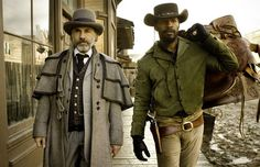 Django Unchained - 100 Best Movies on Netflix Streaming Right Now | Complex