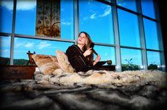 WELLSOFT Köntös Outdoor Furniture, Outdoor Decor, Hammock, Hammocks, Hammock Bed, Backyard Furniture, Lawn Furniture, Outdoor Furniture Sets