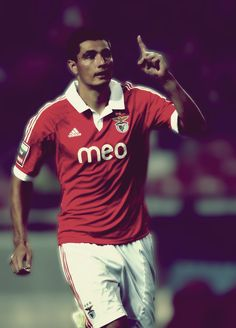 Óscar Cardozo, Benfica Everton Fc, Photo Illustration, Football Players, Chelsea, Soccer, Dream Wedding, Coaches, Canoeing, Volleyball