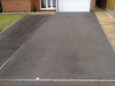 prep at 5 winchester way, ng34 8wh (britney bronze 2-5mm)