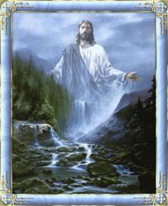 GESU' MARIA VI AMO: RITO AMBROSIANO - III giorno dell'ottava di Pasqua...
