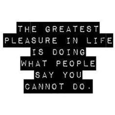 Life-quotes-life-quote-graphics-live-life-sayings-normal_255b1_255d_large-1_large