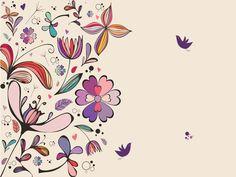 13004-vintage-flowers.jpg (1600×1200)