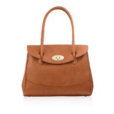 Totes at Russell & Bromley