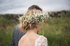Wedding Trends And Why They Don't Matter