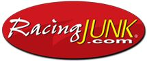 Racing Junk · SPRING 2015 SAFETY-KLEEN GIVEAWAY | Bargain Hound Daily Deals