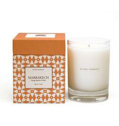 Barrons longview tx shopbarrons on pinterest marrakech orange blossom sciox Choice Image
