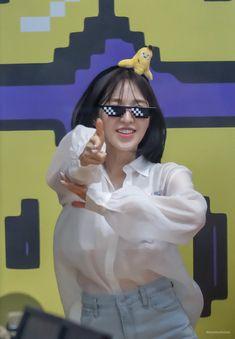 Kpop Girl Groups, Korean Girl Groups, Kpop Girls, Wendy Red Velvet, Black Velvet, Seulgi, Asian Music Awards, Olaf, Velvet Wallpaper