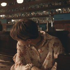 Park Ji Min, Jikook, Bts Bangtan Boy, Bts Jimin, Kpop, Taehyung, K Wallpaper, Jin Kim, Wattpad
