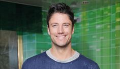 'Days Of Our Lives' Spoilers: Will James Scott Return As EJ DiMera For 50th Anniversary?