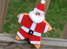christmas in july craft ideas 1000 images about in july on 6049
