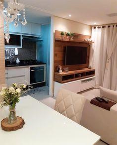 Apartment decorating livingroom furniture layout 32 Ideas for 2019 Apartment Decorating Livingroom, Small Apartments, Apartment Interior Design, Apartment Furniture Layout, Home Decor, Living Room Furniture Layout, Cool Apartments, Home Deco, Apartment Interior