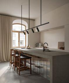 Home Interior Design .Home Interior Design Indian Home Decor, Fall Home Decor, Home Decor Items, Home Decor Accessories, Cheap Home Decor, Kitchen Interior, Kitchen Decor, Kitchen Design, Big Kitchen