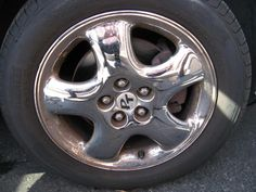 22 best 5 star car wash vacaville ca images on pinterest car wheels before 5 star car wash 520 orange dr vacaville ca 95687 707 solutioingenieria Image collections