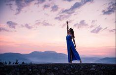 Die Kraft in dir - KlaraFuchs.com Selbstvertrauen, Mentales Training, Ängste abbauen, Persönlichkeitsentwicklung, Selbstliebe.