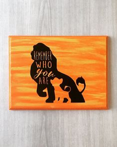 New disney art painting canvases the lion king Ideas<br> Disney Canvas Paintings, Disney Canvas Art, Art Disney, Disney Kunst, Disney Animal Kingdom, Lion King Nursery, Lion King Art, The Lion King, Lion King Crafts