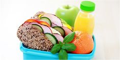 11 Nutrition tips to lose weight -