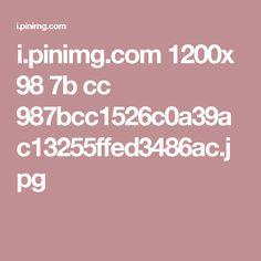 i.pinimg.com 1200x 98 7b cc 987bcc1526c0a39ac13255ffed3486ac.jpg