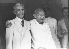 17 Photos Of Mahatma Gandhi You May Not Have Seen Before