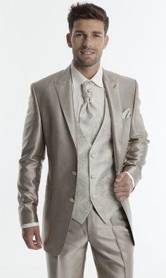 mariage dbo mariage poupon mariage homme gilet mari mariage costume mari tenue monsieur mariage beige costume couleur costume crmonie - Devred Costume Mariage