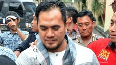Kronologi Kasus Pencabulan Menurut Keluarga Saipul Jamil - http://berita24.com/kronologi-kasus-pencabulan-menurut-keluarga-saipul-jamil/