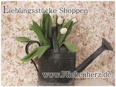 www.flickenherz.de Onlineshop Für Dekoration