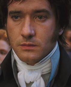 Mr. Darcy!!!!!!!!!!!!!!!:)
