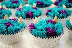 Monsters Inc - Monsters University Cake — Birthday Cakes