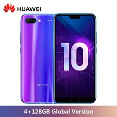 New 2018 Huawei Honor 10 price in Pakistan is expected to be around PKR Huawei Honor 10 design, performance, Specs and features. Android Features, Smartphone, Face Id, Phone Plans, Dual Sim, Tempered Glass Screen Protector, Brand Names, Like4like, Cheap Mobile