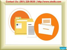 https://flic.kr/p/KYQi85   How To Find The Best Email Services & Email…