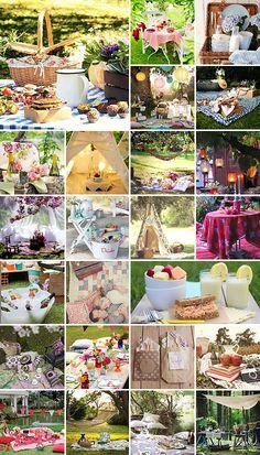 picnic-ideas-for-the-family.jpg 500×875 pixels