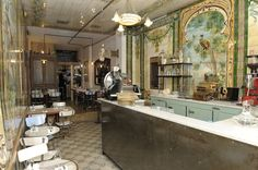 restaurant-vivant.jpg (680×452)