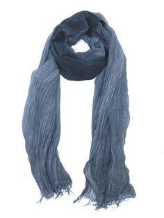 CUTULICULT blue ustica scarf Scarfs, Belts, Branding Design, Luxury Fashion, Elegant, Shopping, Women, Style, Classy
