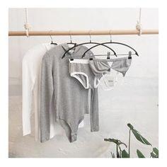 WORON - Sustainable Fashion Lingerie – woronstore