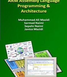 Programming the beaglebone black pdf programming and pdf arm assembly language programming architecture arm books book 1 pdf fandeluxe Choice Image