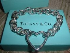 tiffany & co jewelry - Google Search