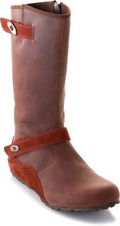 Merrell Haven Autumn Boots - Women\'s