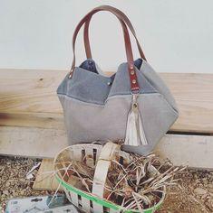 Instagram Tote Bag, Instagram, Fashion, The Beach, Moda, Fashion Styles, Totes, Fashion Illustrations, Tote Bags